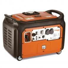 PG-I 40 S Inverter-Stromerzeuger Art.-Nr. 6706400-6706400-20