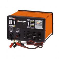 ABC 40 Batterielade erhaltegerät automatisch Unicraft Art.-Nr. 6850210-6850210-20
