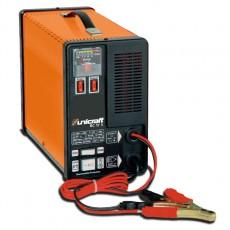 BC 17 S Batterielade startgerät manuell Unicraft Art.-Nr. 6850400-6850400-20