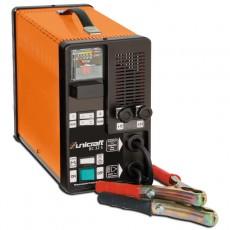 BC 32 S Batterielade startgerät manuell Unicraft Art.-Nr. 6850405-6850405-20