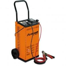BC 350 S Batterielade startgerät manuell Unicraft Art.-Nr. 6850410-6850410-20