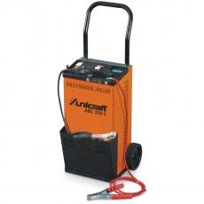 ABC 350 S Automatisches Batterielade-/Startgerät Art.-Nr. 6850450-6850450-20