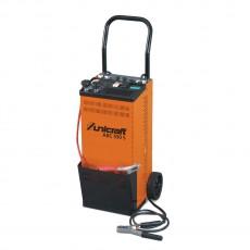 ABC 550 S Automatisches Batterielade-/Startgerät Art.-Nr. 6850455-6850455-20