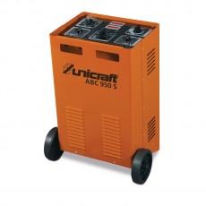ABC 950 S Automatisches Batterielade-/Startgerät Art.-Nr. 6850460-6850460-20
