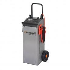 MBC 750 S Multifunktionales Batterielade-/Startgerät Art.-Nr. 6850510-6850510-20