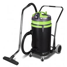 dryCAT 362 RSCT-3 Trockensauger AKTION mit Filterbeutel Cleancraft 7002360-7002360-20