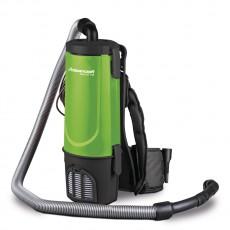 flexCAT 104 Spezialsauger Cleancraft 7003115-7003115-20