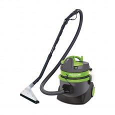 flexCAT 116 PD Spezialsauger AKTIONSSET mit Reinigungsmittel CLEANCRAFT 7003265-7003265-20