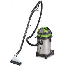 flexCAT 133 IPD Spezialsauger AKTIONSSET mit Reinigungsmittel Cleancraft 7003267-7003267-20