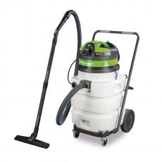 flexCAT 2107 EPT Spezialsauger mit Wasserpumpe Cleancraft 7003295-7003295-20