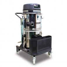 flexCAT 3100 EOT PRO Spezialsauger mit Ölsieb AKTIONSSET CLEANCRAFT 7003382-7003382-20