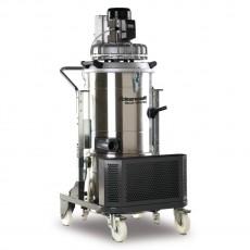 flexCAT 160 ATEX Hochleistung Industriesauger AKTIONSSET CLEANCRAFT 7003405-7003405-20