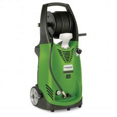 HDR-K 54-16 Kaltwasser Hochdruckreiniger CLEANCRAFT 7102541-7102541-20