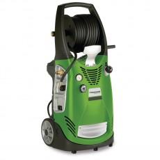 HDR-K 77-18 Kaltwasser Hochdruckreiniger CLEANCRAFT 7102771-7102771-20