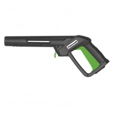 Handspritzpistole für HDR-K44-13 Art.-Nr. 7111001-7111001-20