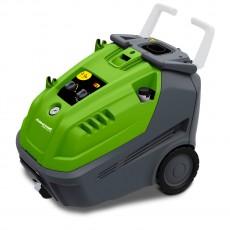 HDR-H 60-14 Heißwasser Hochdruckreiniger CLEANCRAFT 7150601-7150601-20