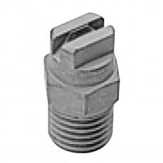 15° Strahldüse HDR-H60-14 Art.-Nr. 7163002-7163002-20