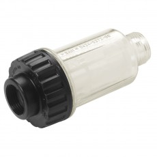 WF HDR-H Wasserfilter spülbar Art.-Nr. 7166001-7166001-20