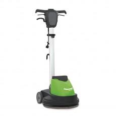 ESM 432-2 Einscheibenmaschine AKTION mit Reinigungsm. CLEARCRAFT 7201432-7201432-20