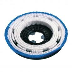Teppichbürste ESM 432 Art.-Nr. 7211033-7211033-20