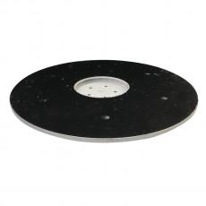 Treibteller OSM 432 Treibteller Art.-Nr. 7213010-7213010-20