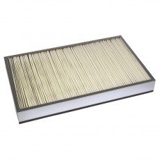 Plattenfilter AUKM 800 Plattenfilter Art.-Nr. 7316004-7316004-20
