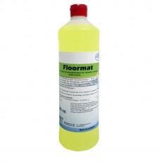 HDR-A 1l Reinigungsmittel für Hochdruckreiniger Art.-Nr. 7321101-7321101-20