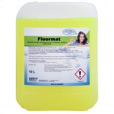 HDR-A 10l Reinigungsmittel für Hochdruckreiniger Art.-Nr. 7321110-7321110-20