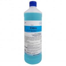 HDR-N 1l Reinigungsmittel für Hochdruckreiniger Art.-Nr. 7321201-7321201-20