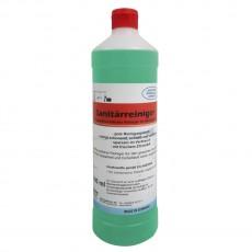HDR-S 1l Reinigungsmittel für Hochdruckreiniger Art.-Nr. 7321301-7321301-20