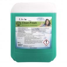 BR-N 10l Reinigungsmittel für Bodenreinigungsgeräte Art.-Nr. 7321510-7321510-20