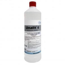 BR-S 1l Reinigungsmittel für Bodenreinigungsgeräte Art.-Nr. 7321601-7321601-20