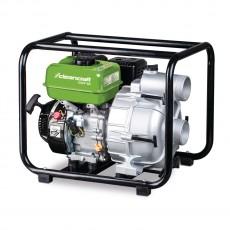 SWP 80 Schmutzwasserpumpe Art.-Nr. 7500180-7500180-20