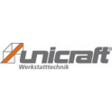 Fahrwagen Induktionsheizgerät Unicraft Art.-Nr. 6410000-6410000-20