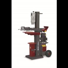 BGU Hydraulik Holzspalter HS 90/3 E 90339-90339-20