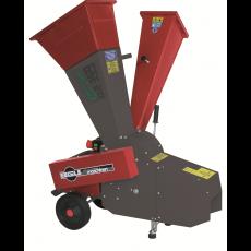 BGU Gartenschredder GSE 20 Woody 94500-94500-20