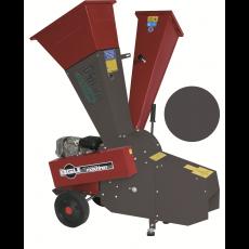 BGU Gartenschredder GSB 20 Woody 94502-94502-20