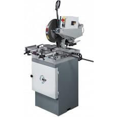 MEP Kreissägemaschine COBRA 352 MA manuell-CB352MA-20
