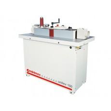 UNILEV 150 Kantenschleifmaschine Holzkraft Art.-Nr. 5500150-5500150-20