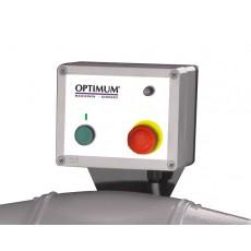 Elektronische Bremse für GZ 20D/DD, GZ 25D/DD, GZ 30D/DD Optimum 3091099-3091099-20