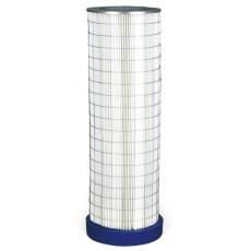 Filterkartusche ASA 1051Holzkraft 5121054-5121054-20