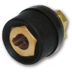 Einbuchse 300A 10-25mm+ EB25 VE=10-1250836-20
