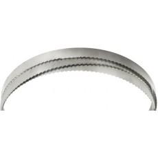 Sägeband 2490 x 12,0 x 0,5 mm, 4 ZpZ Sägeband Art.-Nr. 5160353-5160353-20