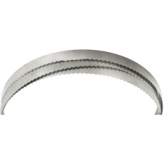 Sägeband HBS 473 3455x25x0,5mm Z6 Holzkraft 5163825-5163825-20