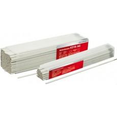 Stabelektrode NI, 3,25x350 PKxStk=1x43, 1,5kg-1168032-20