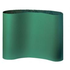Schleifband 630x1900 K100 Metallkraft 3721552-3721552-20