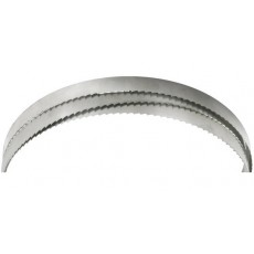 Bi-Metallsägeband 2825x25,4x0,9 mm Z 6-10 Metallkraft Art.-Nr. 3652810-3652810-20