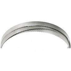 Bi-Metallsägeband 2825x25,4x0,9 mm Z 5-8 Metallkraft Art.-Nr. 3652808-3652808-20