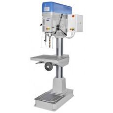 BS 50 AVST Säulenbohrmaschine Maxion BS50 BS50AVST 66957-66957-20