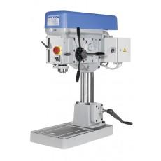 BT 35 AV Tischbohrmaschine MAXION BT35 AV 66950-66950-20